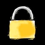 Votre paiement est automatique et 100% sécurisé